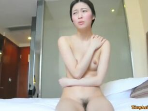 Young asian girls fucking