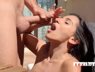 18 year old anal sex